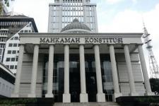 MK Tolak Gugatan RCTI Terkait Siaran Internet
