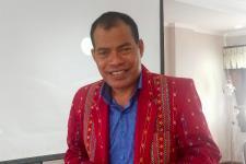 Komisi Informasi: Kemendag, BUMN, Pertamina Hambat Media