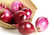 Bawang Merah Baik bagi Jantung dan Sistem Imunitas