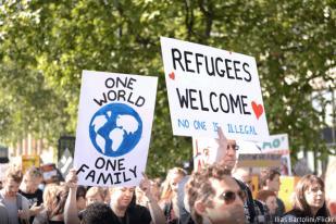Liputan Media Pengaruhi Respons atas Isu-isu Keadilan Sosial