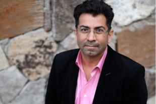 Penghargaan Aurora 2019 untuk Dokter Yazidi Yang Bantu Korban ISIS