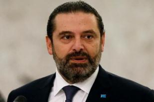Lebanon Minta Bantuan Asing Atasi Krisis Ekonomi
