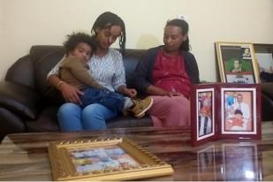Ethiopia Lakukan Penangkapan Massal, Dikritik Aktivis HAM
