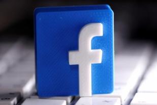 Facebook Bekukan Akun Palsu Terkait Intelijen Rusia Yang Ganggu Pemilu Amerika Serikat