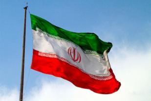 """Iran Tuduh Kesepakatan Sudan dan Israel sebagai """"Palsu"""""""
