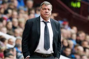 Wenger Optimistis Allardyce Sukses Tangani Inggris