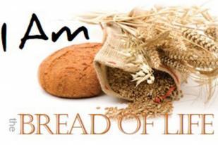Roti Kehidupan