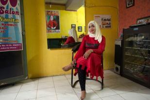 UNICEF: Mutilasi Kelamin Perempuan Meluas, Termasuk di Indonesia