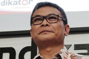 Johan Budi: Presiden Tolak Revisi UU Jika Perlemah KPK
