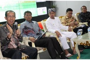 Ormas Islam Desak Bima Arya Minta Maaf Terkait HTI