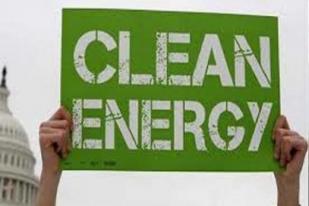 17 Negara Deklarasikan Energi Bersih di Bali