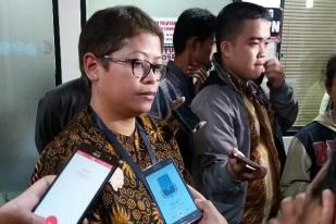 """KPK Tetap Pada Sikap Tolak Revisi UU KPK"""