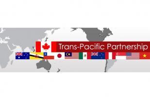 Rusia Sebut TPP Tidak Transparan