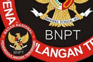 BNPT: ISIS Lebih Berbahaya dari Al Qaida