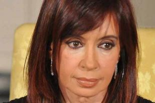 Mantan Presiden Argentina Diselediki Dugaan Korupsi