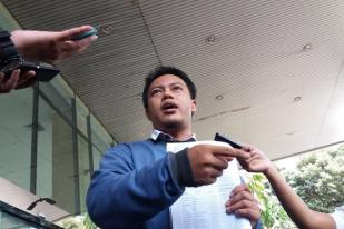 FITRA: Aliran Dana Hibah dan Bansos di Banten Mencurigakan