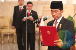 Indonesia Sepakati Patroli Bersama Malaysia dan Filipina