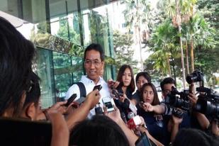 Heru Budi Hartono Mundur dari Komisaris Utama PT Delta