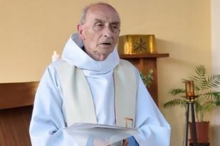 Arab Saudi Kecam Serangan di Gereja Prancis