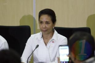 Komisi VI Minta Presiden Izinkan Rini Rapat dengan DPR