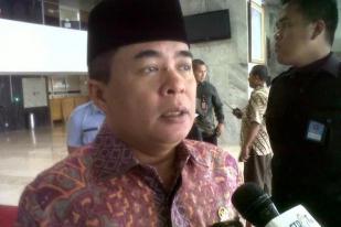 Ketua DPR Minta Kemenag Tindak Travel Nakal