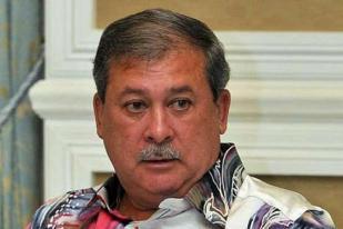 Mahathir: Kalau Johor Merdeka, Malaysia Runtuh