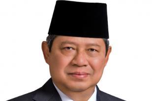 SBY Siap Jelaskan Kasus Pembunuhan Munir