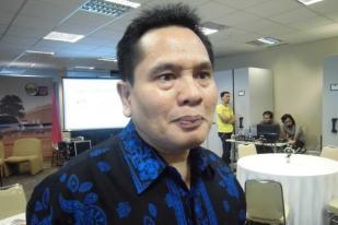 Kadin: Pemprov Harus Beri Solusi Relokasi Lapo Senayan