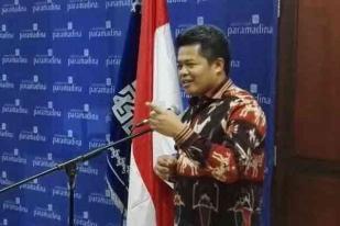 KPPU Laporkan Kartel Daging dan Ayam kepada Jokowi