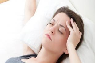 Kurang Tidur Gandakan Kematian Pengidap Penyakit Jantung dan Diabetes