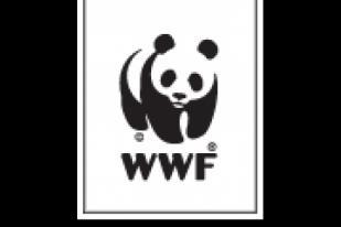 WWF Luncurkan Program Konsumsi dan Produksi Rendah Emisi