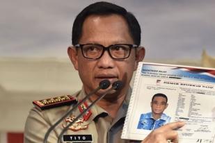Tito Karnavian Yakinkan Investor untuk Berinvestasi di NKRI
