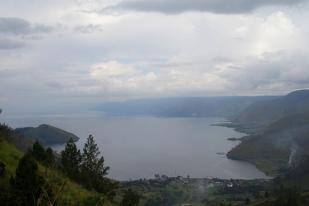 40 Calon Investor Berminat Mengembangkan Wisata Danau Toba