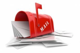 Kemkominfo Luncurkan Surat Elektronik Khusus PNS