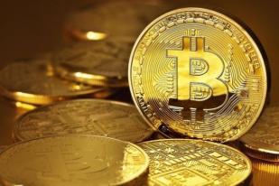 BI Ingatkan Risiko Mata Uang Digital Bitcoin