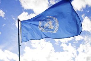PBB Tetapkan 12 Desember sebagai Hari Jaminan Kesehatan Dunia