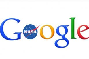 Google dan NASA Temukan Dua Planet Baru