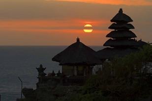 Nyepi di Bali: Operator 'Dukung' Imbauan Pemutusan Layanan Internet