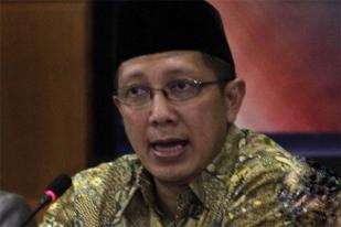 Radikalisme, Tema Sentral Konferensi Sarjana Muslim Sedunia di Indonesia