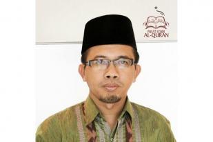 Pakar Tafsir Dunia Hadiri Mukernas Ulama Al-Qur'an Indonesia