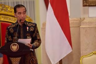 Dana Bantuan Korban Gempa Lombok Segera Dicairkan Pekan Ini