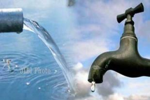 Air PDAM Solo Tercemar Limbah, Polda Jateng Turun Tangan