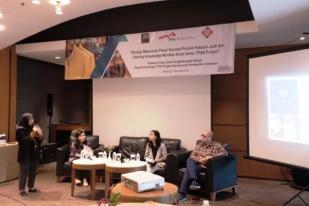Kemendag Dorong UKM Indonesia Tembus Pasar Kanada