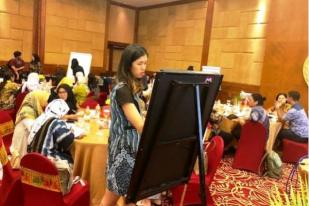 Kemendag Buat Lokakarya Tingkatkan Peran Perempuan Pengusaha