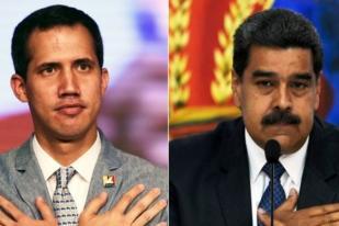 Pemimpin Baru Venezuela Diproyeksi Dorong Reformasi Pasar