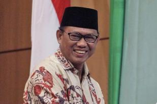 Kemenag Susun Regulasi Pelestarian Seni Budaya Islam di Nusantara
