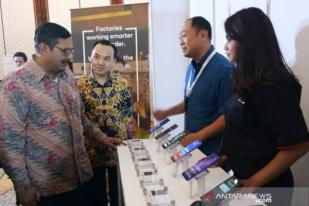 Indonesia Akan Tetapkan Frekuensi Jaringan Internet 5G