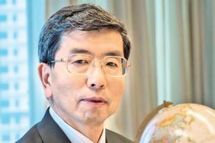 ADB: Proyeksi Pertumbuhan Ekonomi RI 2016 Sebesar 5,3 Persen