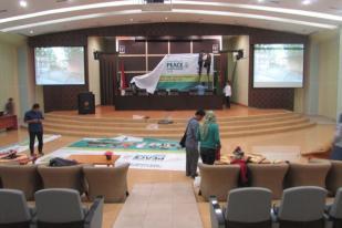 Ahmadiyah akan Gelar Simposium Internasional di Yogyakarta