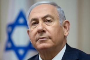 """Israel Ingin Jalin Hubungan """"Diplomatik"""" dengan Indonesia"""